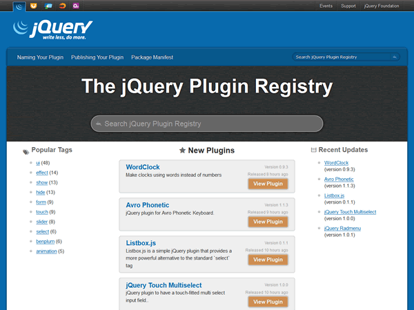 jquery-20130118-01.png