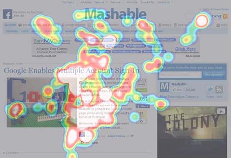 web31026.jpg