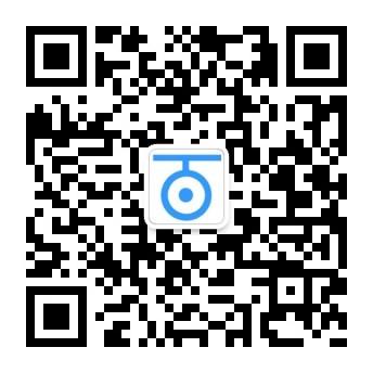 百科微信公众平台