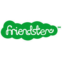 FriendsterLogo.jpg