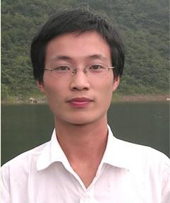 李进斌,火车头创始人