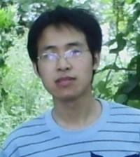 侠客站:蒋平中