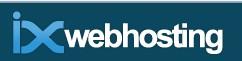 Ixwebhosting logo.jpg