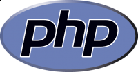 PHP-logo.png